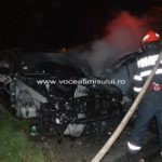 Două-BMW-uri-INCENDIATE02