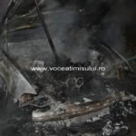 Două-BMW-uri-INCENDIATE06