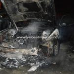 Două-BMW-uri-INCENDIATE10