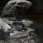 Două-BMW-uri-INCENDIATE13