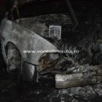 Două-BMW-uri-INCENDIATE14