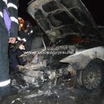 Două-BMW-uri-INCENDIATE18