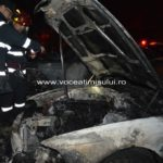 Două-BMW-uri-INCENDIATE19