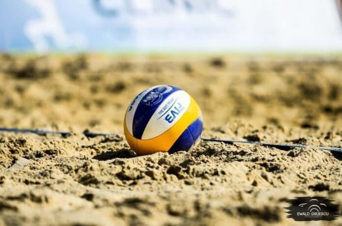 Ewald-Gruescu-foto-balcaniada-de-beach-voley-volei-pe-plaja