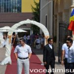 Nuntă-țigănească-la-Timișoara01