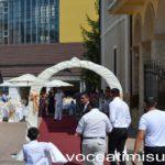 Nuntă-țigănească-la-Timișoara02