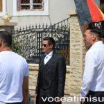 Nuntă-țigănească-la-Timișoara05