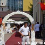 Nuntă-țigănească-la-Timișoara10