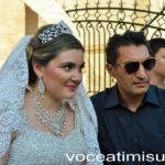 Nuntă-țigănească-la-Timișoara34