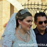 Nuntă-țigănească-la-Timișoara35