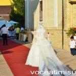 Nuntă-țigănească-la-Timișoara36