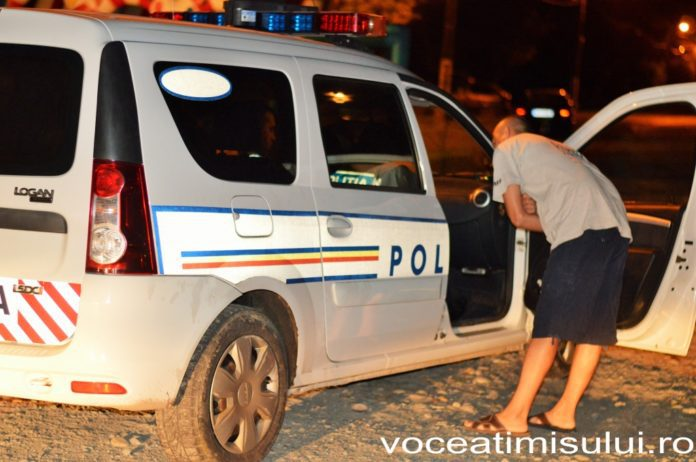 Politia-Rutiera17