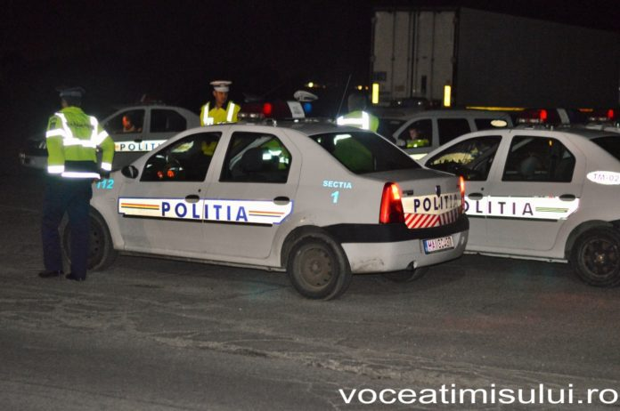 Politia-Rutiera24