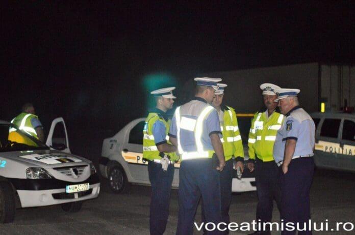 Politia-Rutiera28