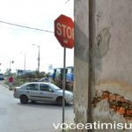 Un-șofer-de-microbuz-la-un-pas-să-ARUNCE-ÎN-AER-un-cartier-al-Timișoarei09