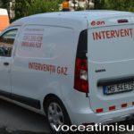 Un-șofer-de-microbuz-la-un-pas-să-ARUNCE-ÎN-AER-un-cartier-al-Timișoarei11