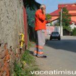 Un-șofer-de-microbuz-la-un-pas-să-ARUNCE-ÎN-AER-un-cartier-al-Timișoarei14