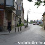 Un-șofer-de-microbuz-la-un-pas-să-ARUNCE-ÎN-AER-un-cartier-al-Timișoarei19