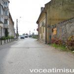 Un-șofer-de-microbuz-la-un-pas-să-ARUNCE-ÎN-AER-un-cartier-al-Timișoarei21