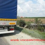 accident-dn-69-dacia-papuc-tir-2