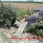 accident-dn-69-dacia-papuc-tir-3