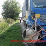 accident-dn-69-dacia-papuc-tir-6