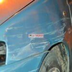 accident-fiat21