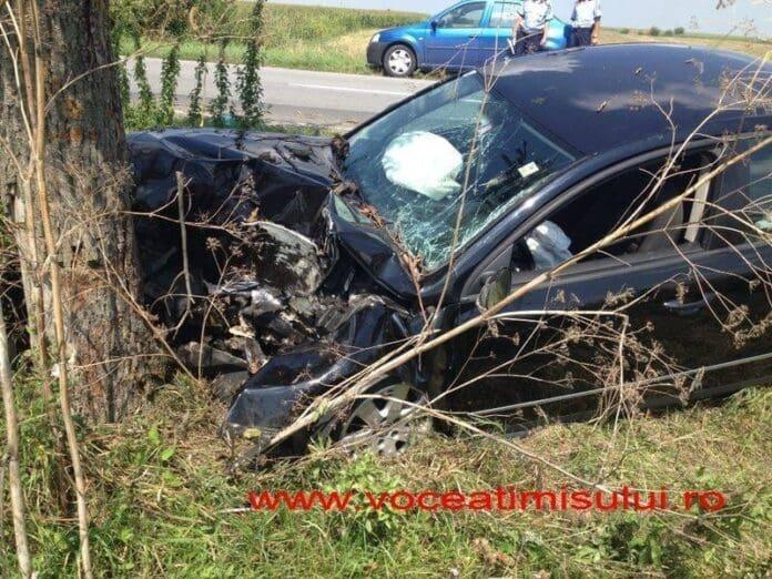 accident-tigan-lovrin-passat-austria-2