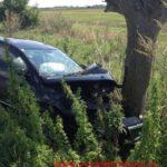 accident-tigan-lovrin-passat-austria-3