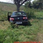 accident-tigan-lovrin-passat-austria-5