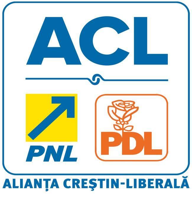 acl-alianta-crestin-liberala