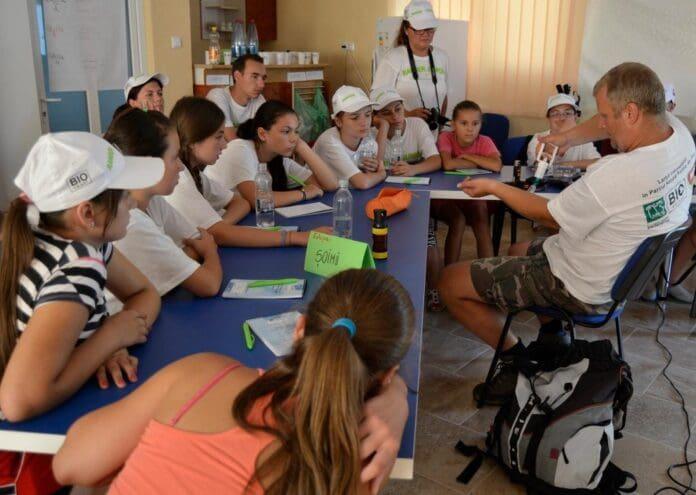 educatie-ecologica