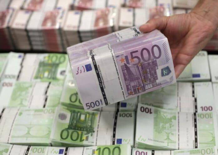 euro-teancuri-de-bani