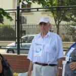 grapini-plimbare-parcul-rozelor-pensionari-1