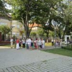 grapini-plimbare-parcul-rozelor-pensionari-13