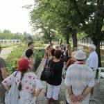 grapini-plimbare-parcul-rozelor-pensionari-14