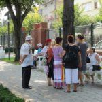 grapini-plimbare-parcul-rozelor-pensionari-16