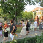 grapini-plimbare-parcul-rozelor-pensionari-2