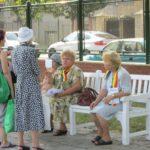 grapini-plimbare-parcul-rozelor-pensionari-5