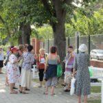 grapini-plimbare-parcul-rozelor-pensionari-6