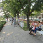 grapini-plimbare-parcul-rozelor-pensionari-7