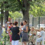 grapini-plimbare-parcul-rozelor-pensionari10