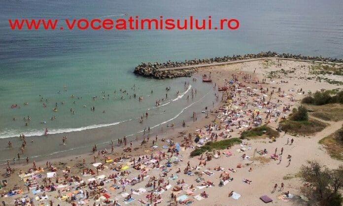 litoral-plaja-marea-neagra