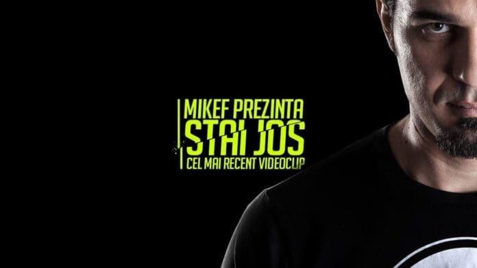 mike-f-stai-jos