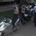 politia-razie-scutere-motoare