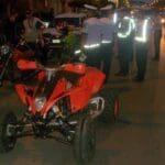 politia-razie-scutere-motoare-3