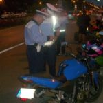 politia-razie-scutere-motoare-4