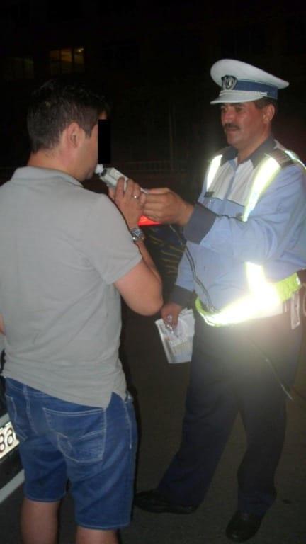 politia-razie-scutere-motoare-etilotest