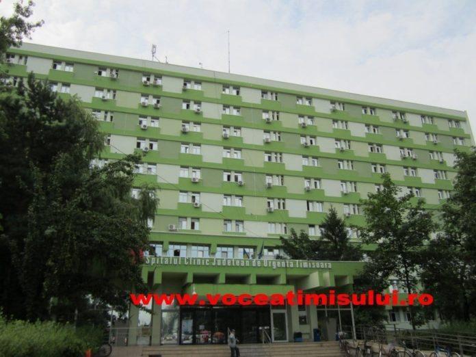 spitalul-clinic-judetean-de-urgenta-timisoara