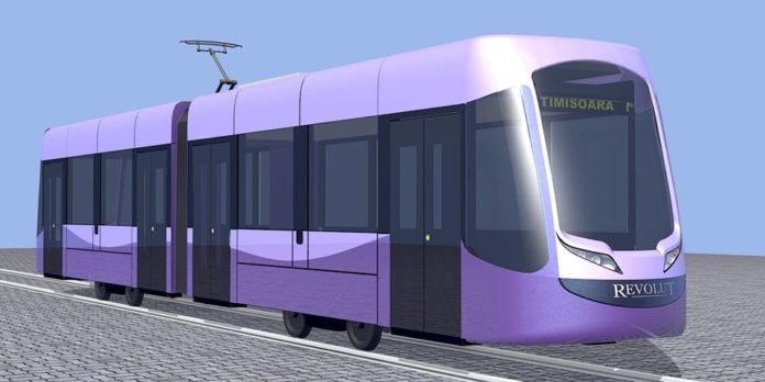 viitorul-tramvai-reabilitat-timisoara-1